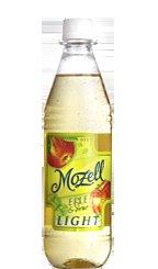 Prøv også Mozell eple light.