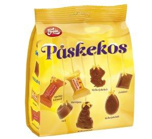 Prøv også Freia Påskekos.