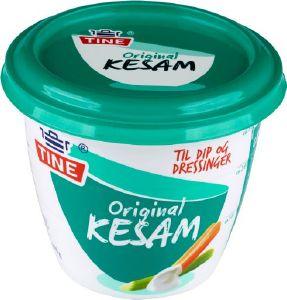 Bilde av Kvarg, 7 % fett, Kesam.
