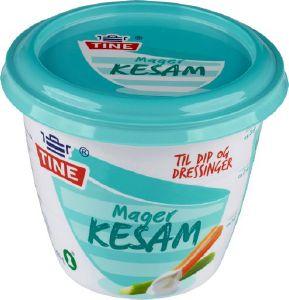 Bilde av Kesam 1 % fett.