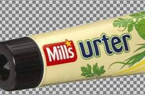 Prøv også Mills urtemajones.