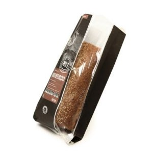 Prøv også Mesterbakeren grovbrød uten hele korn..