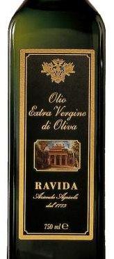 Bilde av Gourmetens Ravidà premium.