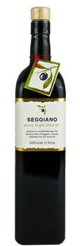 Bilde av Gourmetens Olivastra fra Seggiano.