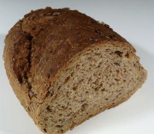 Prøv også Coop steinovnsbakt tyrolerbrød.
