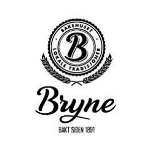Prøv også Bakehuset Bryne Sandnes Ulf brød.