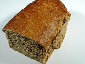 Prøv også Coop byggbrød med solsikkefrø.