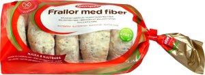Prøv også Semper Frallor med fiber.