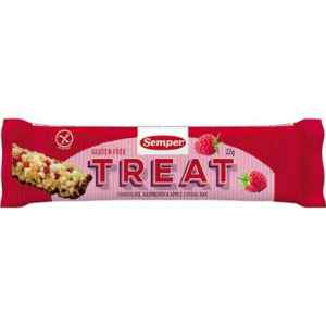 Prøv også Semper treat.