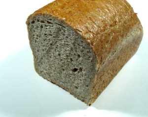 Prøv også Norgesbakeriet havrebrød.