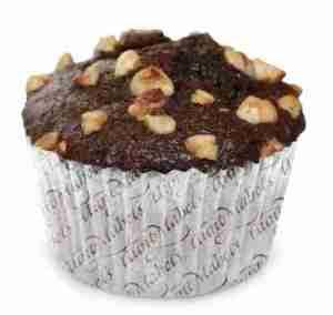 Prøv også Aunt Mabel snack bites chocolate hazelnut.