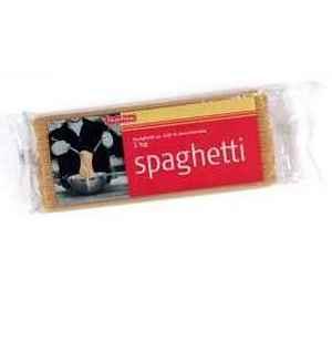 Bilde av Eldorado spaghetti.