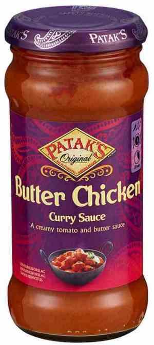Prøv også Patak