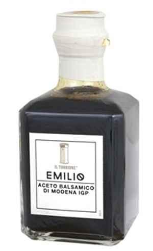 Bilde av Il Torrione Emilio IGP Balsamico vineddik.