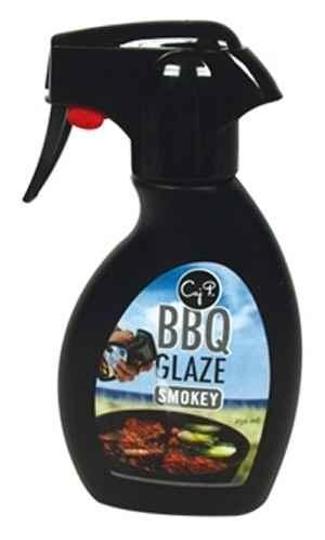 Prøv også Caj P. Sprayglaze Smokey.