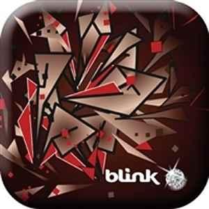 Prøv også Blink Cola.