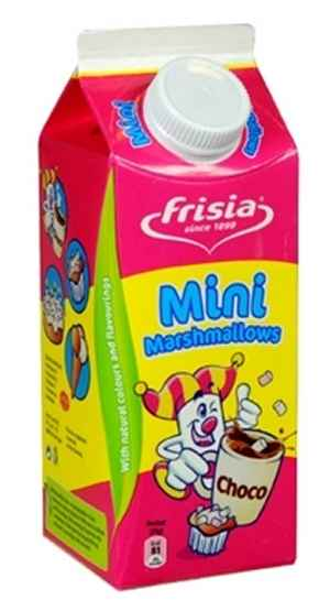 Bilde av Frisia Mini Marshmallows.