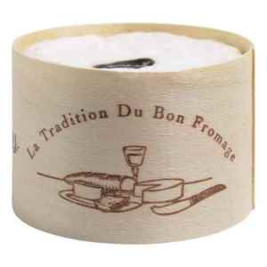 Prøv også Petit delice cremiers truffe.