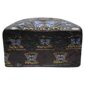 Prøv også Roquefort Papillon black label AOP.