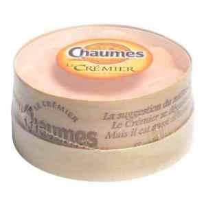 Prøv også Le Crémier de Chaumes.