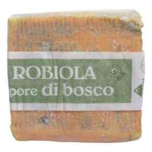 Prøv også Robiola Sapore di Bosco.