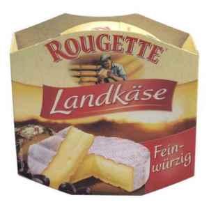 Prøv også Rougette.