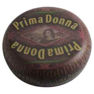 Prøv også Prima Donna maturo.