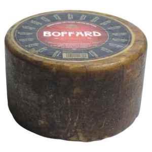 Prøv også Boffard.