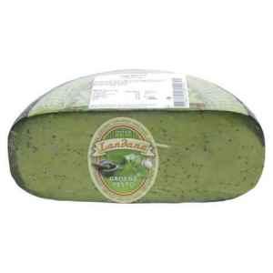 Prøv også Landana pesto grønn.