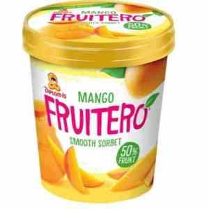 Prøv også Diplom fruitero mango 0,5 l.