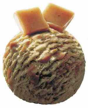 Prøv også Mövenpick caramelita 2,4 l.