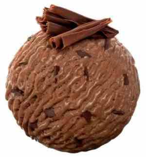 Prøv også Mövenpick swiss chocolate 5,0 l.