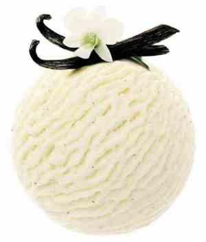 Prøv også Mövenpick vanilla 5,0 l.