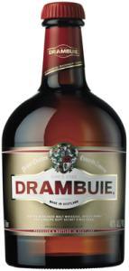 Prøv også Drambuie.