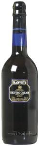 Prøv også Harveys Bristol Cream Sherry.