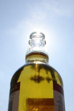 Bilde av Cider tørr type.