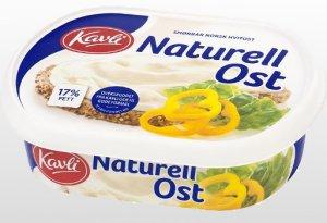 Prøv også Kavli Naturell ost beger.