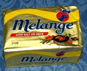 Prøv også Melkefri_margarin.