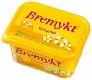 Prøv også Bremykt.