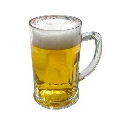 Prøv også Øl, alkoholfritt.