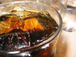 Prøv også Pepsi Max Cool Lemon.