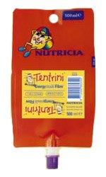 Bilde av Nutricia Tentrini Energy Multi Fibre.