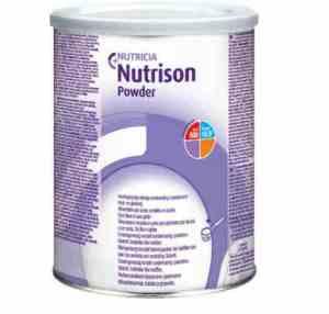 Bilde av Nutricia Nutrison Powder.
