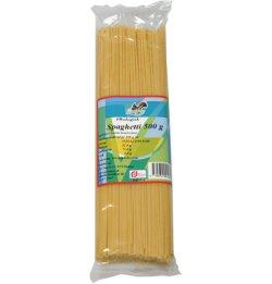 Bilde av Spaghetti, økologisk, Green Valley.