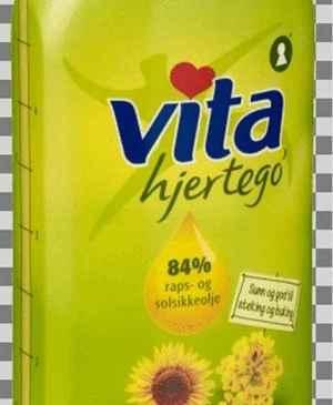 Prøv også Vita hjertego flytende.