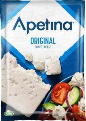 Prøv også Arla Apetina Creamy Block 200 g.