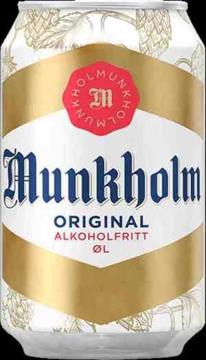 Prøv også Munkholm.