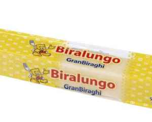 Prøv også Grana Biraghi.