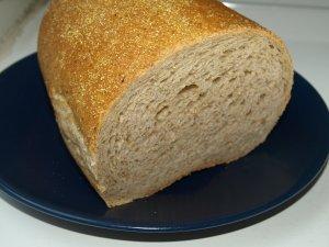 Prøv også Coop Superbrød.