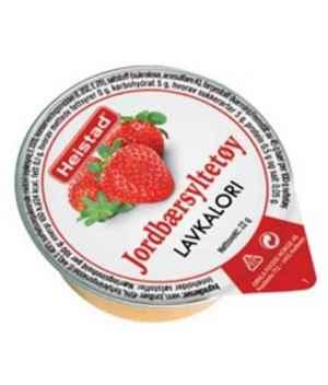 Prøv også Heistad jordbærsyltetøy.